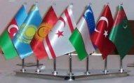Sədrlik Azərbaycandan Qazaxıstana keçdi   - TürkPA-da