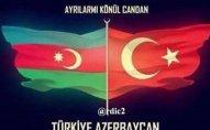 Türkiyəli məşhurlardan Azərbaycana   BAŞSAĞLIĞI