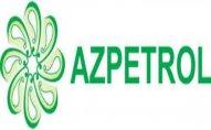 """""""Azpetrol"""" -a yeni baş direktor təyin edildi"""