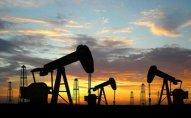 Brent markalı neftin qiyməti 40 dollardan aşağı düşdü
