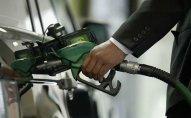 Benzinin qiymətində dəyişiklik gözlənilirmi?