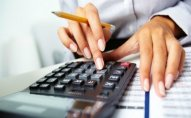 Dollarla götürülən kreditlərin  faiz dərəcəsi aşağı salına bilər