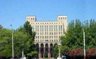 Elmlər Akademiyasında kadr dəyişikliyi   - Qazıyev vəzifəsindən azad edildi