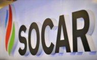 SOCAR: Neft satışı ilə bağlı heç bir problem yoxdur
