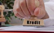 Krediti olanlara yeni xəbər   - VİDEO