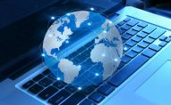 İnternetin qiymətləri artacaq ?