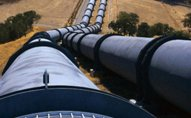 SOCAR Supsa limanından neft ixracını azaltdı