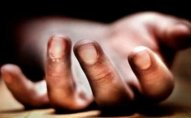 Bakıda DƏHŞƏT: ər-arvad yanaraq öldü