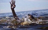 Xaçmazda dənizdən qadın meyiti tapıldı