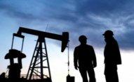 SOCAR-ın çıxardığı neftin həcmi açıqlandı