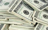 Banklar hərrac vasitəsilə 300 milyon dollar aldı