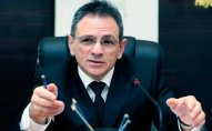 Dövlət Təhlükəsizliyi Xidməti 30 faiz işçisini işdən çıxardı