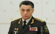 Ramil Usubovdan yeni rəis təyinatı