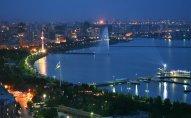 Azərbaycan biznes üçün ən əlverişli ölkələr   Siyahısında