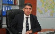 """""""Artan qiymətlər bir il ərzində sürətlə ucuzlaşacaq""""   – Vüqar Bayramov"""