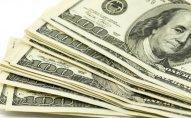 Nazir:   Dövlət büdcəsində neftin qiyməti 25 dollardan götürüləcək