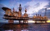 Azərbaycan 2015-ci ildə neft hasilatını azaldıb