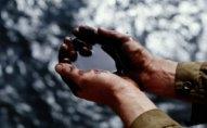 Azərbayacan nefti ucuzlaşdı