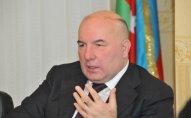 Elman Rüstəmov: Mərkəzi Bankın funksiyası ləğv edilməyib