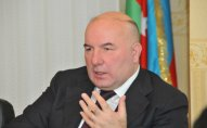 Elman Rüstəmov banklara 1 ay vaxt verdi