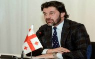 Rövnəq Abdullayev Kaladze ilə razılığa gəldi