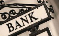 """""""Bank of Azerbaijan""""ın əmanətçilərinə 14 milyon manat ödənilib"""