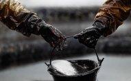 """Nigeriya neft hasilatını """"dondurmağ""""a hazırdı"""