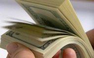 Dövlət Neft Fondu 177 milyon dollar satdı
