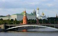 Moskvada Azərbaycanın turizm nümayəndəliyi açıldı