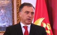Daha bir prezident Azərbaycana gəlir