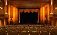 Bakıda yeni teatr yaradıldı