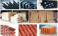 Tikinti materialları istehsalı  azaldı