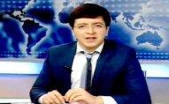 """""""32 saata siyasi ritmi dəyişdirə bilən insan!""""   - Millət vəkili Vaşinqton uğurundan yazır..."""