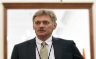 Kreml: Qarabağda hadisələrin inkişafı böyük narahatlıq yaradır