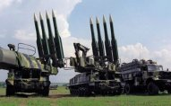 Ermənilərin arzusunda olduğu Azərbaycan silahları