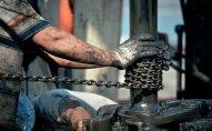 Doha görüşünün xeyrindən çox ziyanı:   neft ucuzlaşır