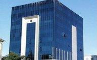Beynəlxalq Bankın 13 filialının müdiri   - Dəyişdi
