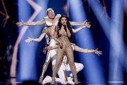"""Bu gün """"Eurovision-2016""""nın finalıdır"""