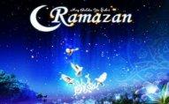 Bu gün Ramazan ayı başlayır