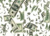 Şəxsi biznesi olan müğənnilərin adları  - Milyonlar fırlanır