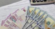 Üçüncü devalvasiya qapıda  - DOLLAR...