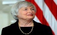 ABŞ-dan dollarla bağlı...   – VACİB