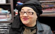 Nuriyyə Əhmədovanın vəfatından bir il keçir