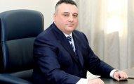 Eldar Mahmudovla bağlı daha bir dəhşətli sirrin üstü açıldı