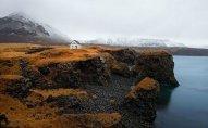 Tənha insanlar üçün tənha evlər – FOTO
