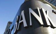 Bankların 8 milyon manat borcu silinə bilər - Vergilər Nazirliyi