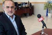 Azərbaycan İranda yük terminalı tikir