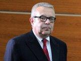 ABŞ-ın Minsk qrupunda yeni həmsədri təyin olundu