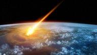 Sabah səmada parlaq meteor axını müşahidə olunacaq