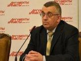 Rusiyada erməni terroru ilə bağlı petisiya başladı